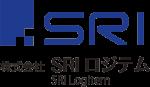 株式会社SRIロジテム
